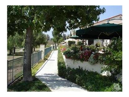 318 COUNTRY CLUB Drive Simi Valley, CA MLS# 214025446