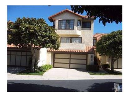 2343 VINA DEL MAR  Oxnard, CA MLS# 214025474