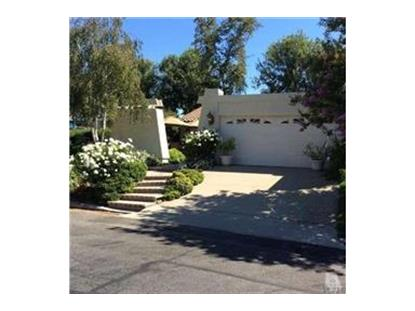 2767 LAKERIDGE Lane Westlake Village, CA MLS# 214026019