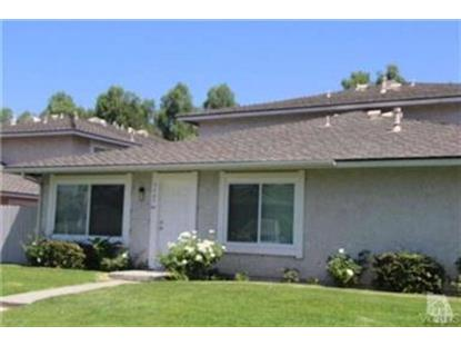 3467 HIGHWOOD Court Simi Valley, CA MLS# 214026467