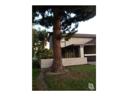 146 GREEN GLADE Court Camarillo, CA MLS# 214026802