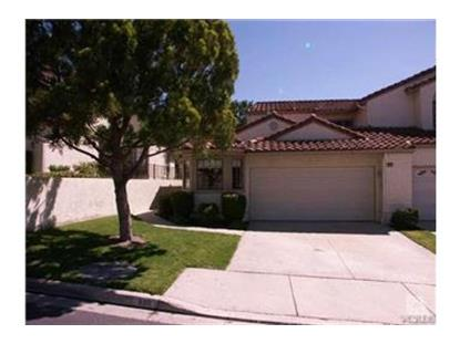 650 LLANERCH Lane Simi Valley, CA MLS# 214026955