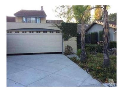 32027 VIEWLAKE Lane Westlake Village, CA MLS# 214027684