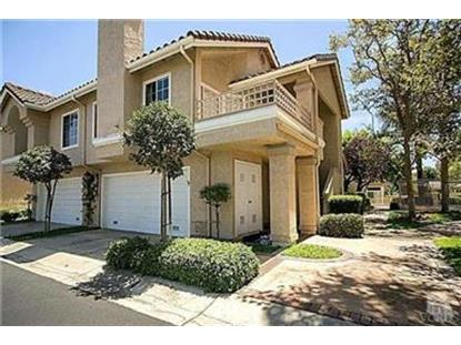 630 BAYWOOD Lane Simi Valley, CA MLS# 214028594