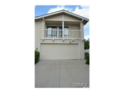 870 San Pablo Way Duarte, CA MLS# 314031740