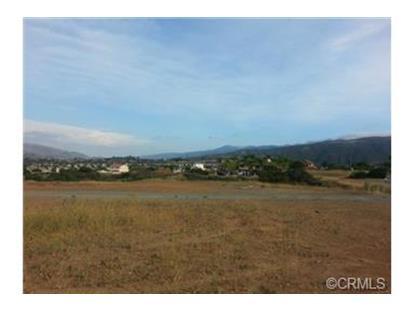 0 Howe Street Corona, CA MLS# AR14130457
