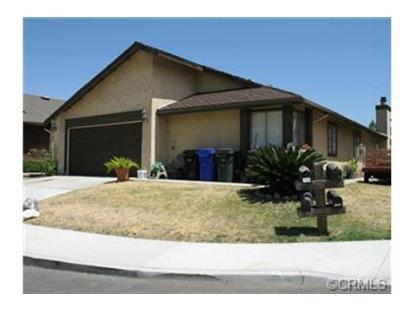 1046 Rancho Road Duarte, CA MLS# AR14132592