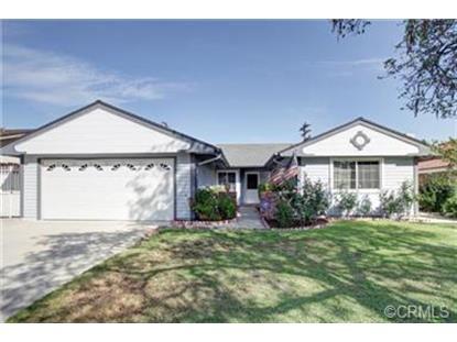 3484 Deerlane Drive Duarte, CA MLS# AR14160305