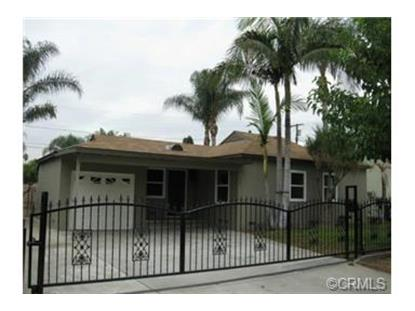 1937 Warrington Avenue Duarte, CA MLS# AR14171124