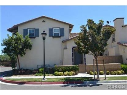 8541 Oak Barrel Place Rancho Cucamonga, CA MLS# AR14183082