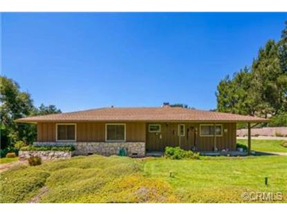 235 Vineyard Avenue Duarte, CA MLS# AR14183560
