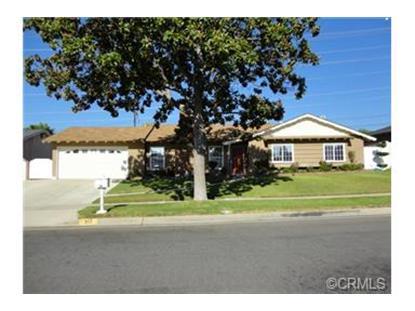 317 Greenbank Avenue Duarte, CA MLS# AR14186946