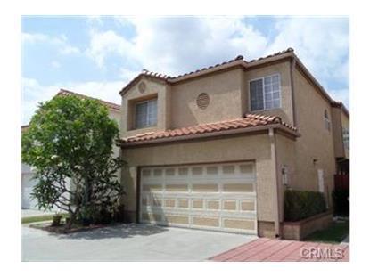 836 Highland Avenue Duarte, CA MLS# AR14215400