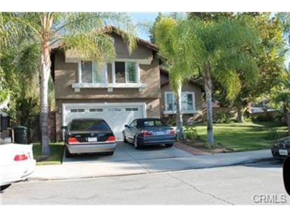 2623 Sunnydale Drive Duarte, CA MLS# AR14221009