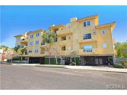 12449 Kling Street Studio City, CA MLS# BB14114254