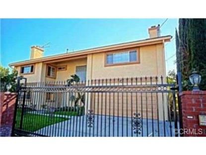13414 Kittridge Street Van Nuys, CA MLS# BB14143176