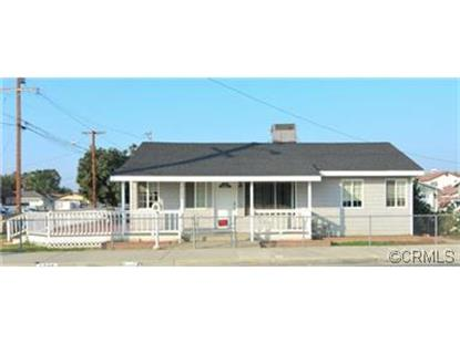 4501 North Irwindale Avenue, Covina, CA