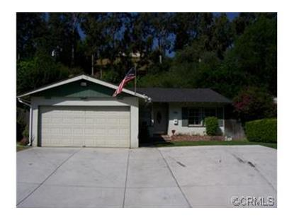 1644 East Autumn Drive, West Covina, CA