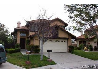 7606 Plymouth Way, Rancho Cucamonga, CA