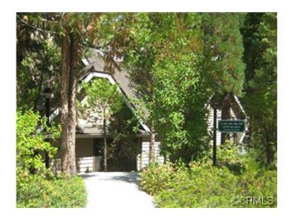 27496 White Fir Drive, Lake Arrowhead, CA