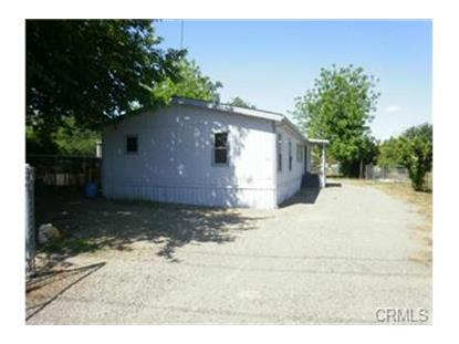 457 2nd Street Willows, CA MLS# CH14092612
