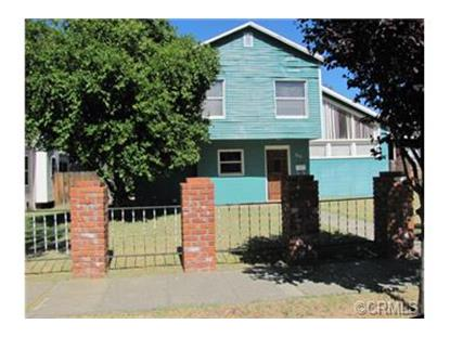 414 South Shasta Street Willows, CA MLS# CH14128654