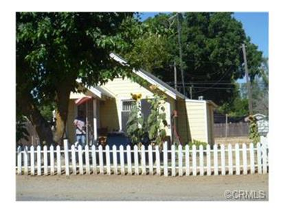471 Fourth Street Willows, CA MLS# CH14134451