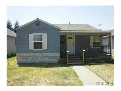 525 South Plumas Street Willows, CA MLS# CH14135733