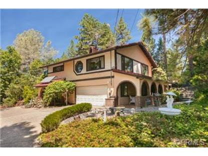 5515 Scottwood Road Paradise, CA MLS# CH14144668