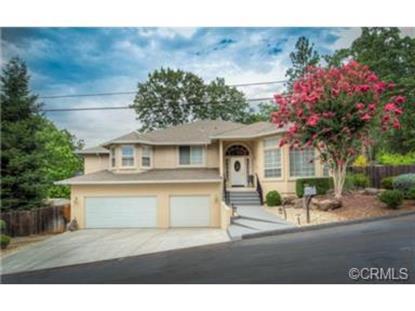 231 Pinewood Drive Paradise, CA MLS# CH14146910