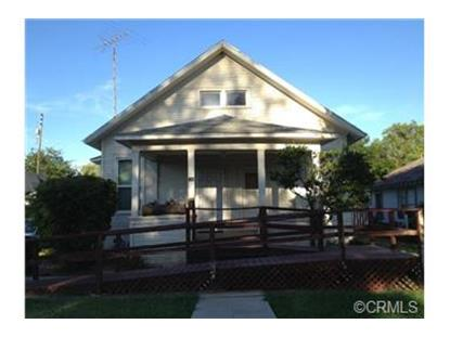 326 N Sacramento Street Willows, CA MLS# CH14149510