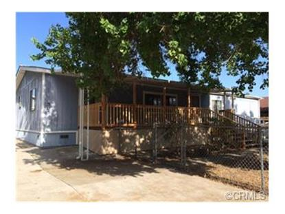 505 4th Street Willows, CA MLS# CH14171201