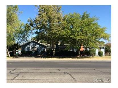 907 West Wood Street Willows, CA MLS# CH14197646