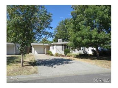 623 South Murdock Avenue Willows, CA MLS# CH14198760