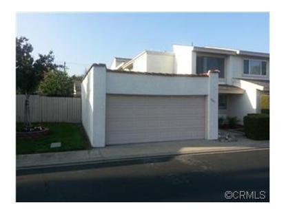 1231 Crestwood Drive, Upland, CA