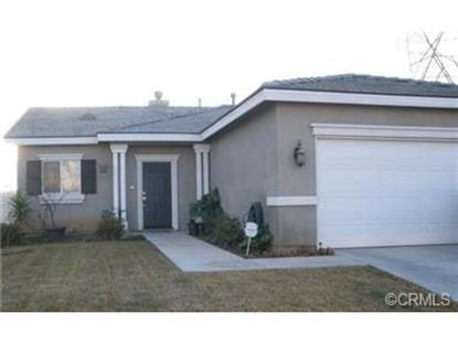 14821 Steeplechase Road, Victorville, CA