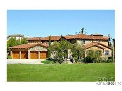 2268 Verona Court Chino Hills, CA MLS# CV13177464