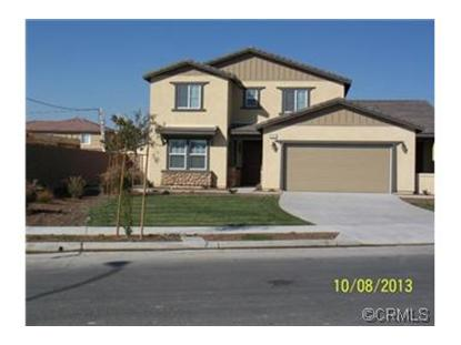 6883 Moonflower Drive Corona, CA 92880 MLS# CV13207175