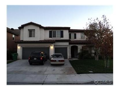 14220 Pointer Loop  Corona, CA 92880 MLS# CV13219649