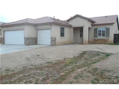 14560 Oakdale Circle, Adelanto, CA