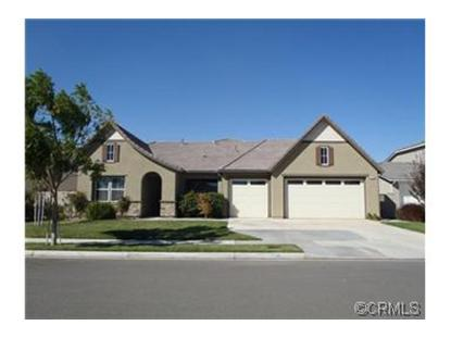14908 Brooktree Street, Corona, CA
