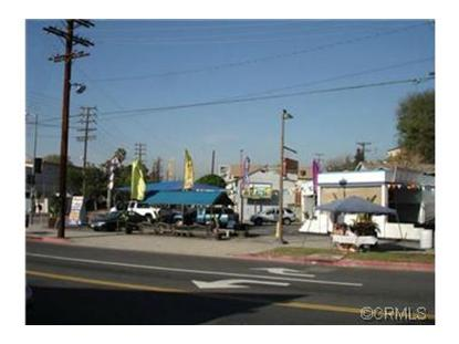 2700 North Eastern Avenue El Sereno Car, CA MLS# CV14032498