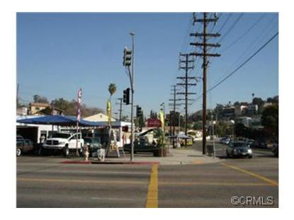 2706 North Eastern Avenue El Sereno Car, CA MLS# CV14032514