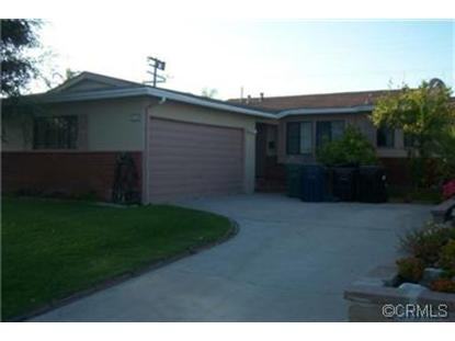 3209 West 155th Street Gardena, CA 90249 MLS# CV14036536