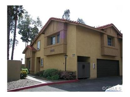 9866 Highland Avenue Rancho Cucamonga, CA MLS# CV14065024