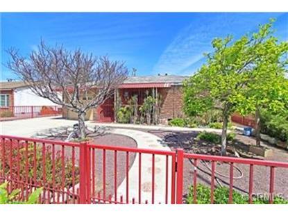 1415 Bloomdale Street Duarte, CA MLS# CV14079176