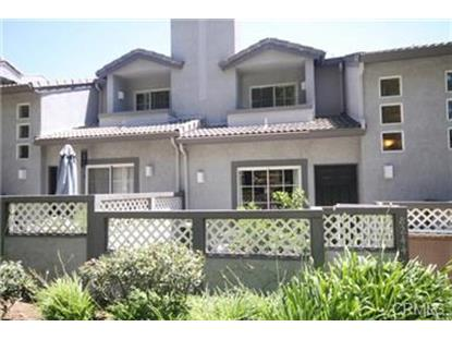 8244 Mondavi Place Rancho Cucamonga, CA MLS# CV14102395