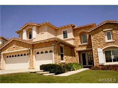 4925 Lone Acre Court Rancho Cucamonga, CA MLS# CV14107929