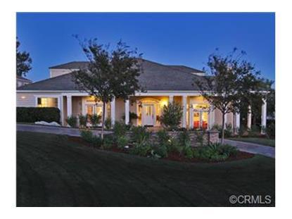 4927 Cactus Court Rancho Cucamonga, CA MLS# CV14115751