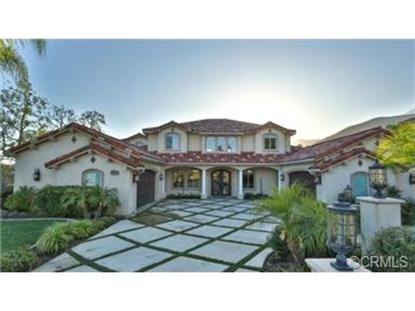 5074 Earl Court Rancho Cucamonga, CA MLS# CV14118402